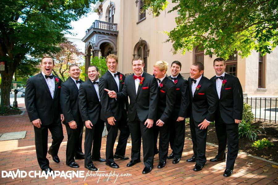 20141018-david-champagne-photography-richmond-wedding-photographers-bolling-haxall-house-wedding-saint-marys-episcopal-church-richmond-wedding-0022