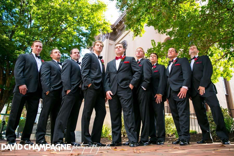 20141018-david-champagne-photography-richmond-wedding-photographers-bolling-haxall-house-wedding-saint-marys-episcopal-church-richmond-wedding-0023