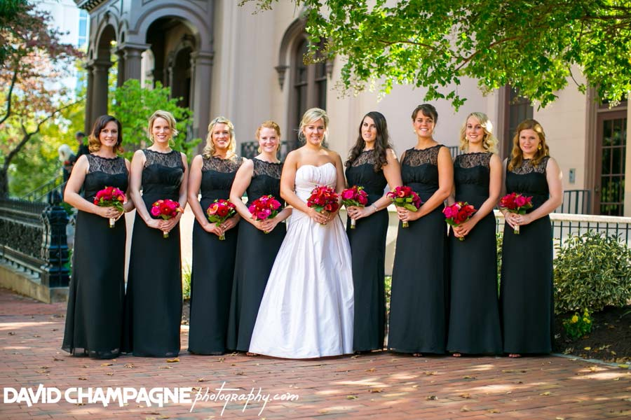 20141018-david-champagne-photography-richmond-wedding-photographers-bolling-haxall-house-wedding-saint-marys-episcopal-church-richmond-wedding-0024