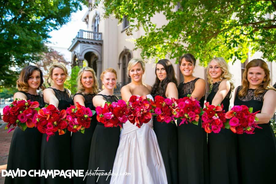 20141018-david-champagne-photography-richmond-wedding-photographers-bolling-haxall-house-wedding-saint-marys-episcopal-church-richmond-wedding-0025