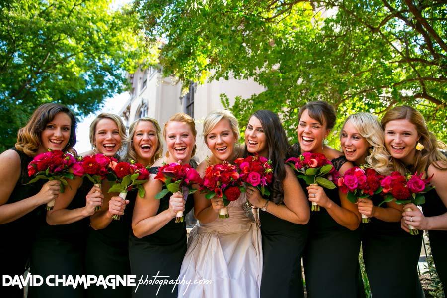 20141018-david-champagne-photography-richmond-wedding-photographers-bolling-haxall-house-wedding-saint-marys-episcopal-church-richmond-wedding-0026