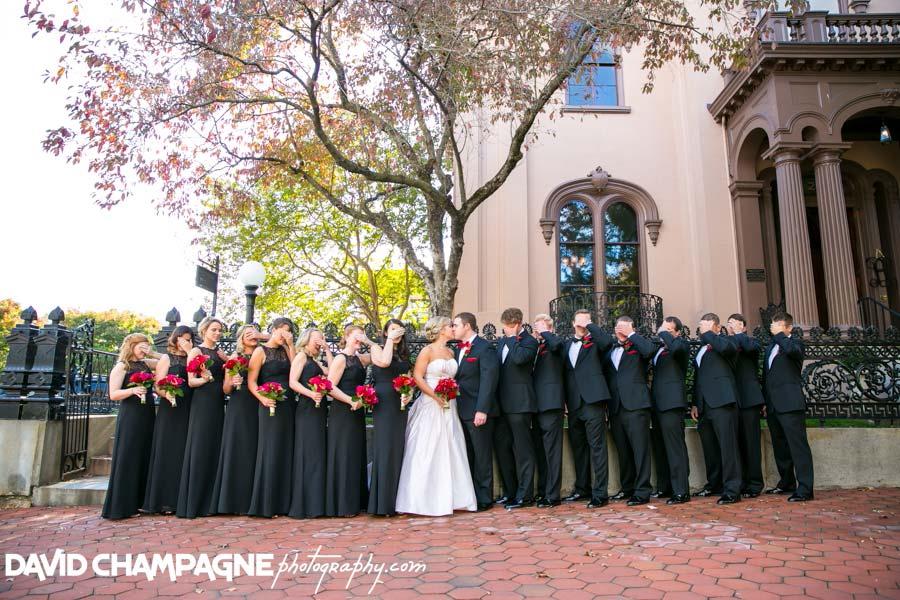 20141018-david-champagne-photography-richmond-wedding-photographers-bolling-haxall-house-wedding-saint-marys-episcopal-church-richmond-wedding-0027