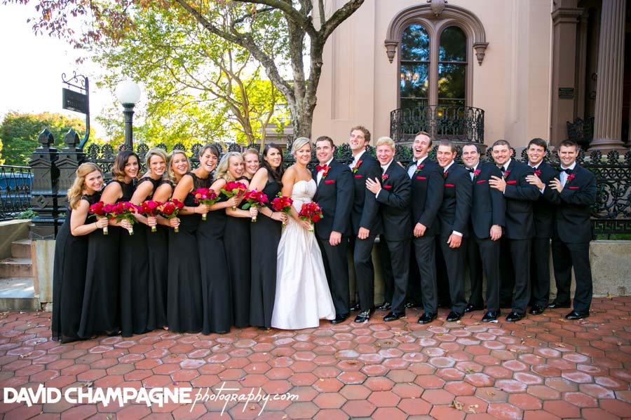 20141018-david-champagne-photography-richmond-wedding-photographers-bolling-haxall-house-wedding-saint-marys-episcopal-church-richmond-wedding-0028