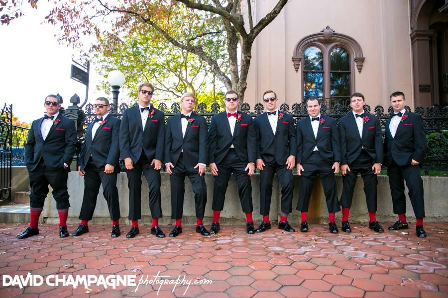 20141018-david-champagne-photography-richmond-wedding-photographers-bolling-haxall-house-wedding-saint-marys-episcopal-church-richmond-wedding-0029