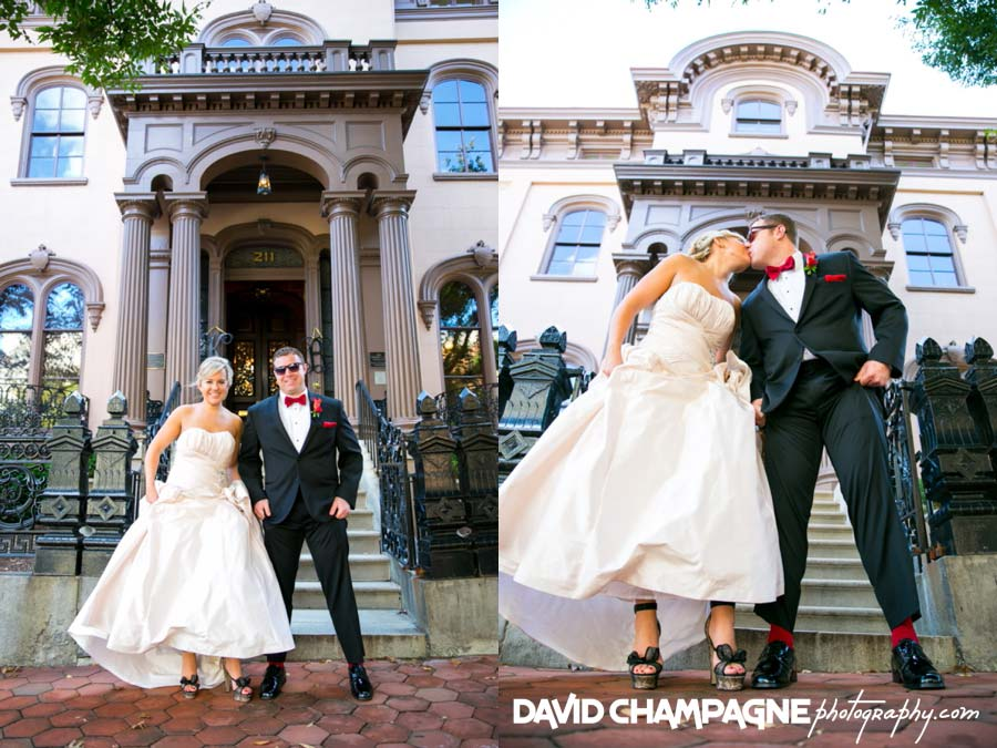20141018-david-champagne-photography-richmond-wedding-photographers-bolling-haxall-house-wedding-saint-marys-episcopal-church-richmond-wedding-0030