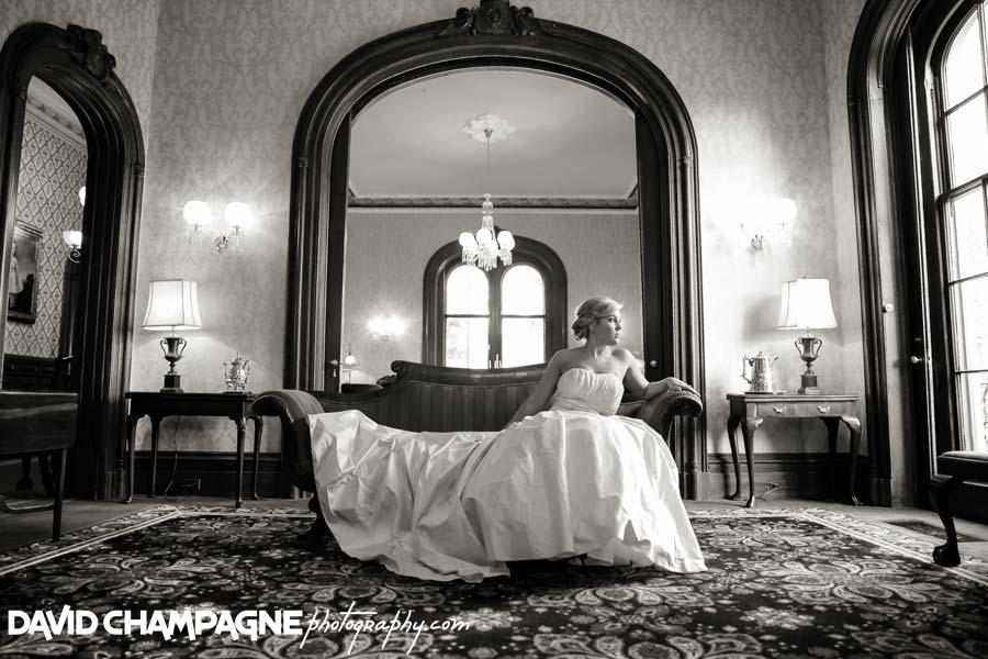 20141018-david-champagne-photography-richmond-wedding-photographers-bolling-haxall-house-wedding-saint-marys-episcopal-church-richmond-wedding-0031
