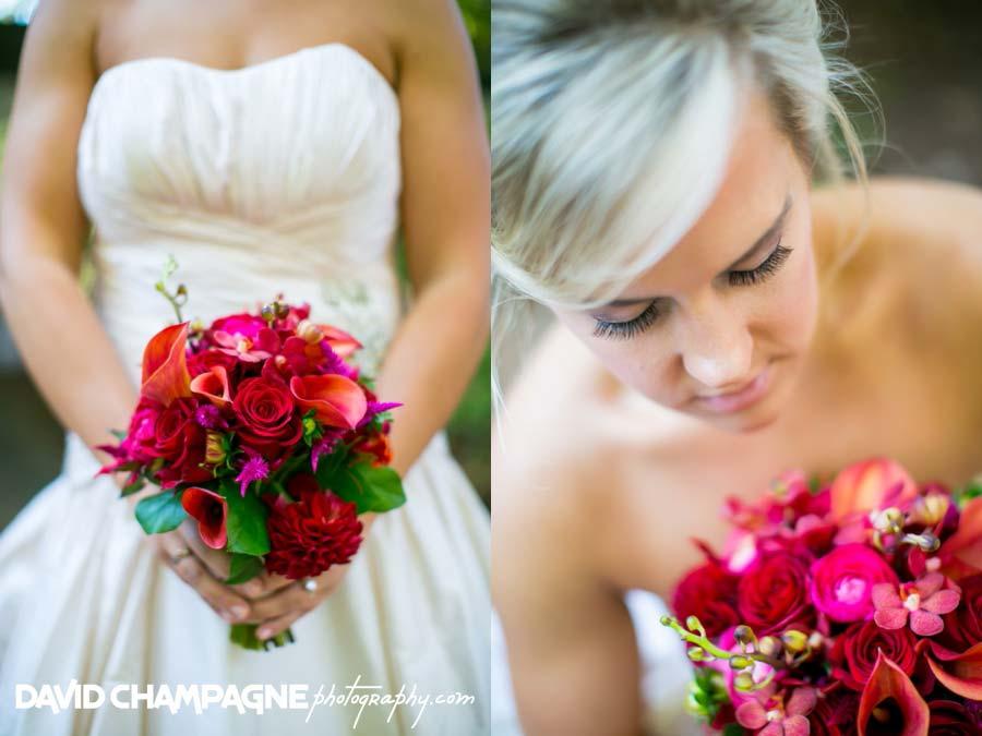 20141018-david-champagne-photography-richmond-wedding-photographers-bolling-haxall-house-wedding-saint-marys-episcopal-church-richmond-wedding-0032