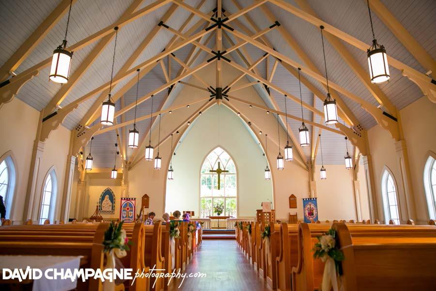 20141018-david-champagne-photography-richmond-wedding-photographers-bolling-haxall-house-wedding-saint-marys-episcopal-church-richmond-wedding-0033