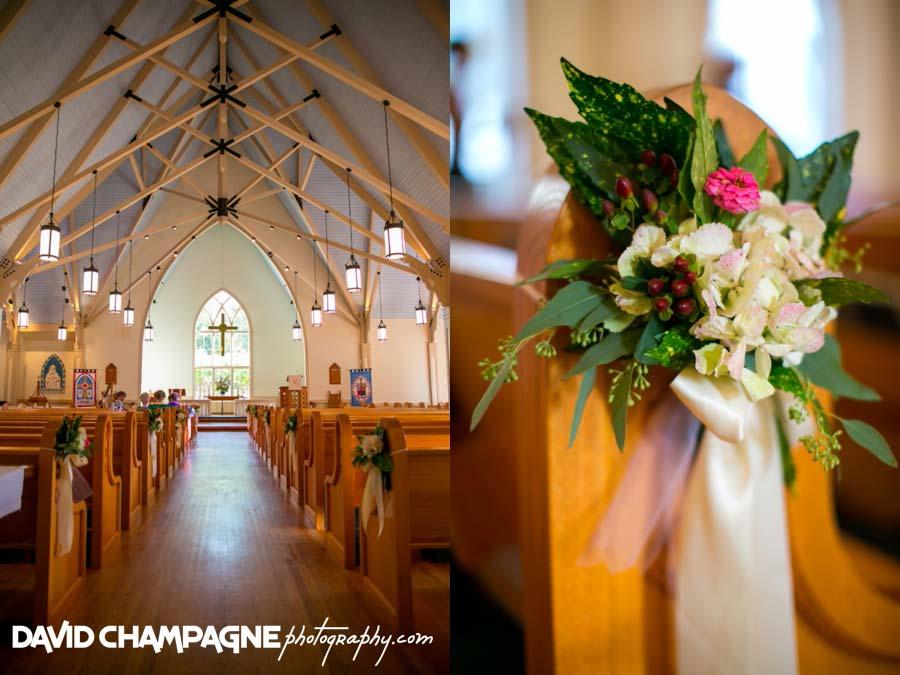20141018-david-champagne-photography-richmond-wedding-photographers-bolling-haxall-house-wedding-saint-marys-episcopal-church-richmond-wedding-0034
