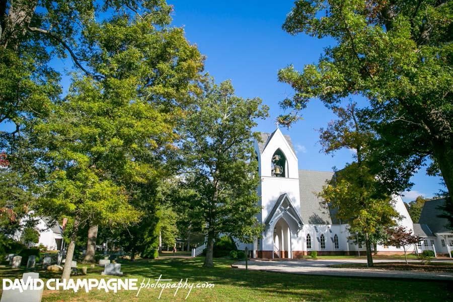 20141018-david-champagne-photography-richmond-wedding-photographers-bolling-haxall-house-wedding-saint-marys-episcopal-church-richmond-wedding-0035