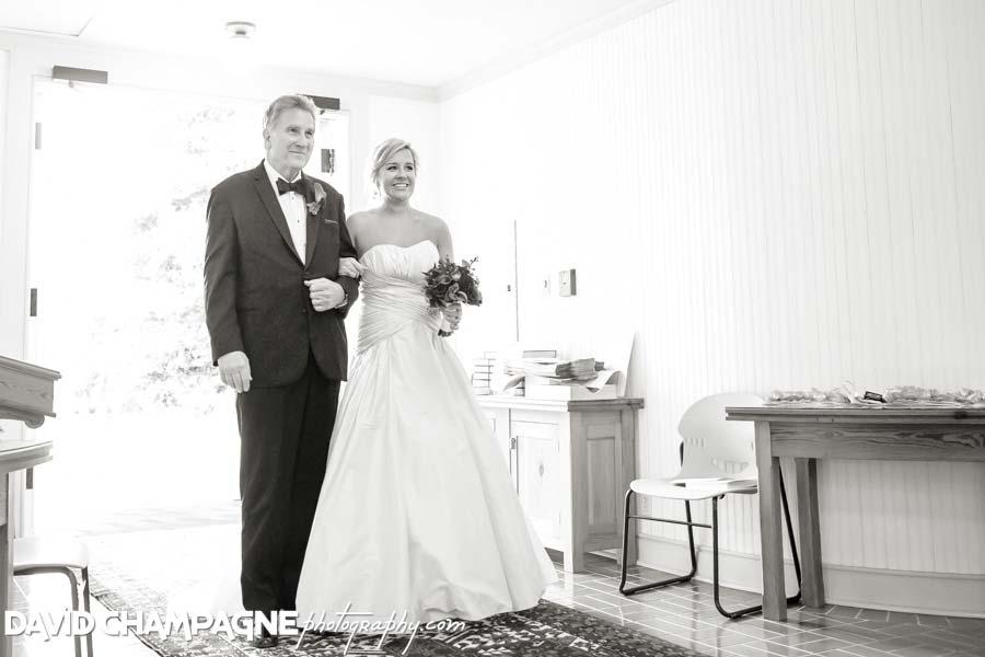 20141018-david-champagne-photography-richmond-wedding-photographers-bolling-haxall-house-wedding-saint-marys-episcopal-church-richmond-wedding-0037
