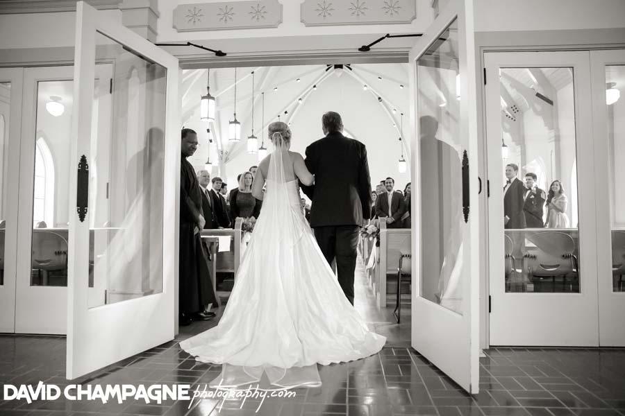 20141018-david-champagne-photography-richmond-wedding-photographers-bolling-haxall-house-wedding-saint-marys-episcopal-church-richmond-wedding-0038