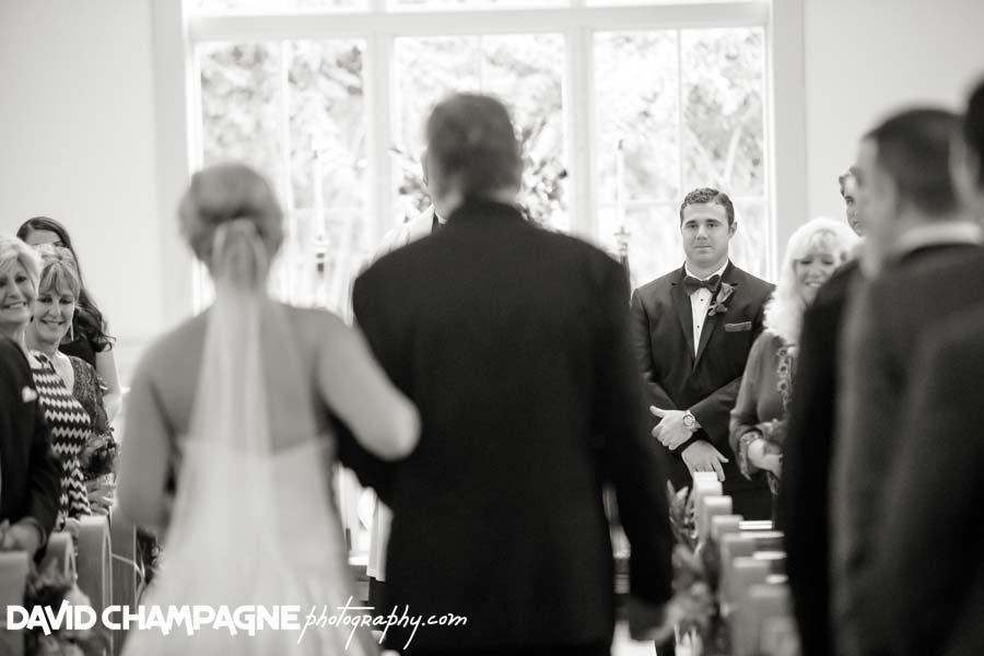 20141018-david-champagne-photography-richmond-wedding-photographers-bolling-haxall-house-wedding-saint-marys-episcopal-church-richmond-wedding-0039