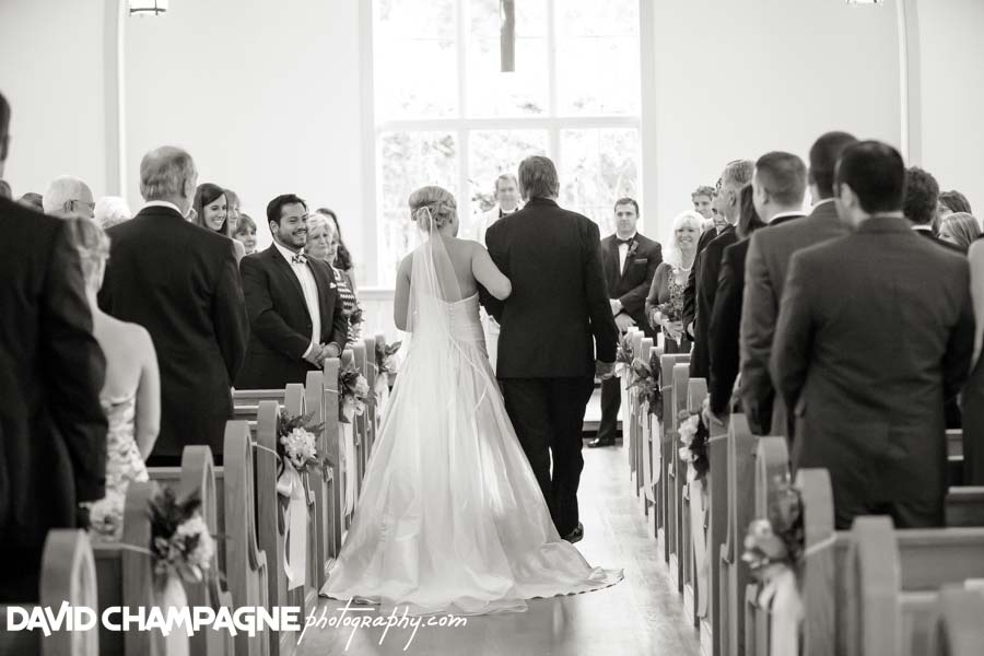 20141018-david-champagne-photography-richmond-wedding-photographers-bolling-haxall-house-wedding-saint-marys-episcopal-church-richmond-wedding-0040