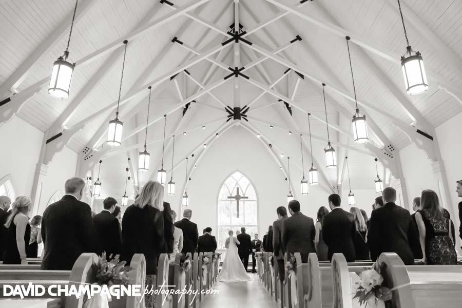20141018-david-champagne-photography-richmond-wedding-photographers-bolling-haxall-house-wedding-saint-marys-episcopal-church-richmond-wedding-0041