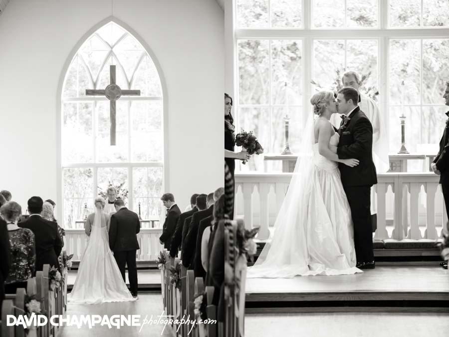 20141018-david-champagne-photography-richmond-wedding-photographers-bolling-haxall-house-wedding-saint-marys-episcopal-church-richmond-wedding-0042