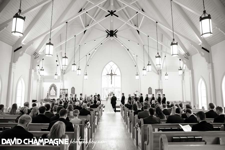 20141018-david-champagne-photography-richmond-wedding-photographers-bolling-haxall-house-wedding-saint-marys-episcopal-church-richmond-wedding-0043
