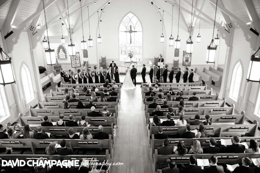 20141018-david-champagne-photography-richmond-wedding-photographers-bolling-haxall-house-wedding-saint-marys-episcopal-church-richmond-wedding-0044