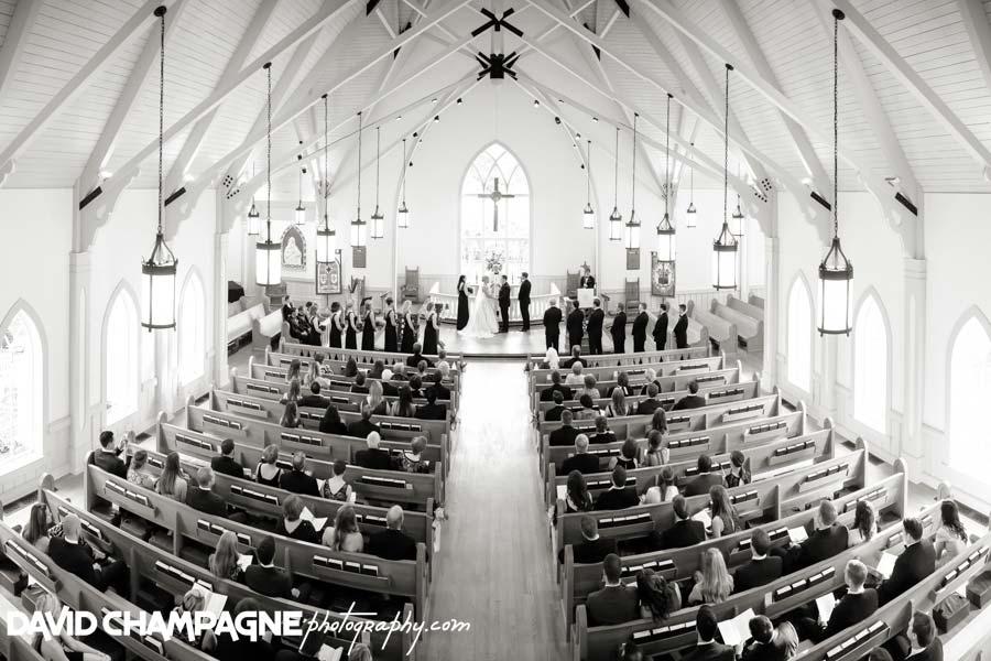 20141018-david-champagne-photography-richmond-wedding-photographers-bolling-haxall-house-wedding-saint-marys-episcopal-church-richmond-wedding-0045