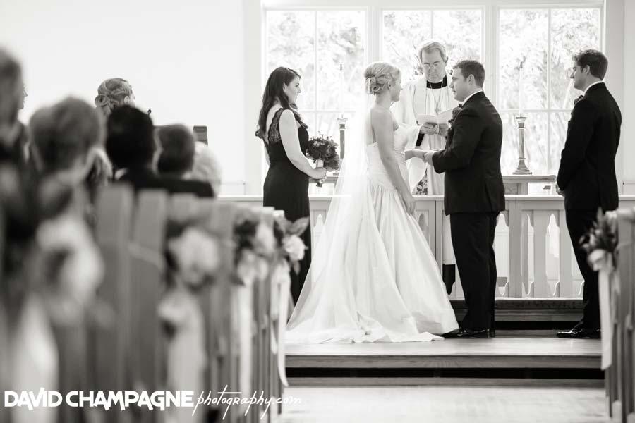 20141018-david-champagne-photography-richmond-wedding-photographers-bolling-haxall-house-wedding-saint-marys-episcopal-church-richmond-wedding-0046