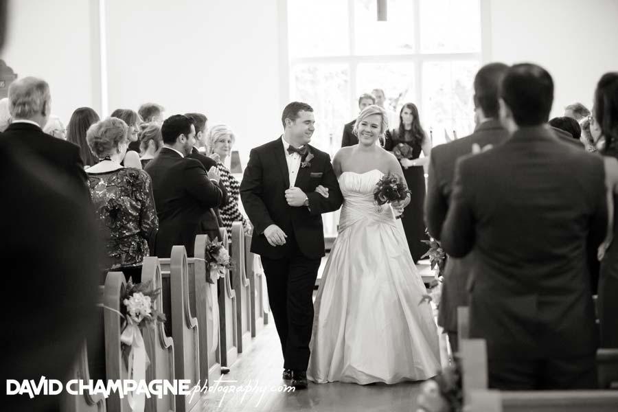 20141018-david-champagne-photography-richmond-wedding-photographers-bolling-haxall-house-wedding-saint-marys-episcopal-church-richmond-wedding-0047