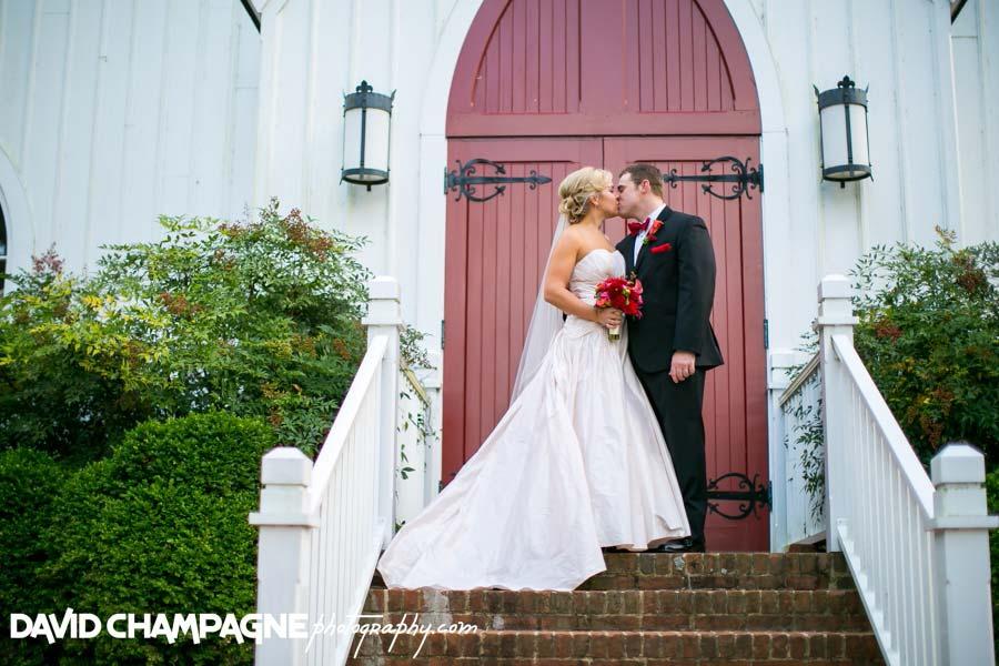 20141018-david-champagne-photography-richmond-wedding-photographers-bolling-haxall-house-wedding-saint-marys-episcopal-church-richmond-wedding-0048