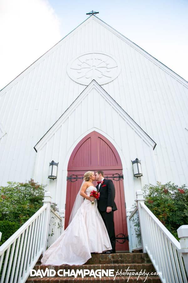 20141018-david-champagne-photography-richmond-wedding-photographers-bolling-haxall-house-wedding-saint-marys-episcopal-church-richmond-wedding-0049