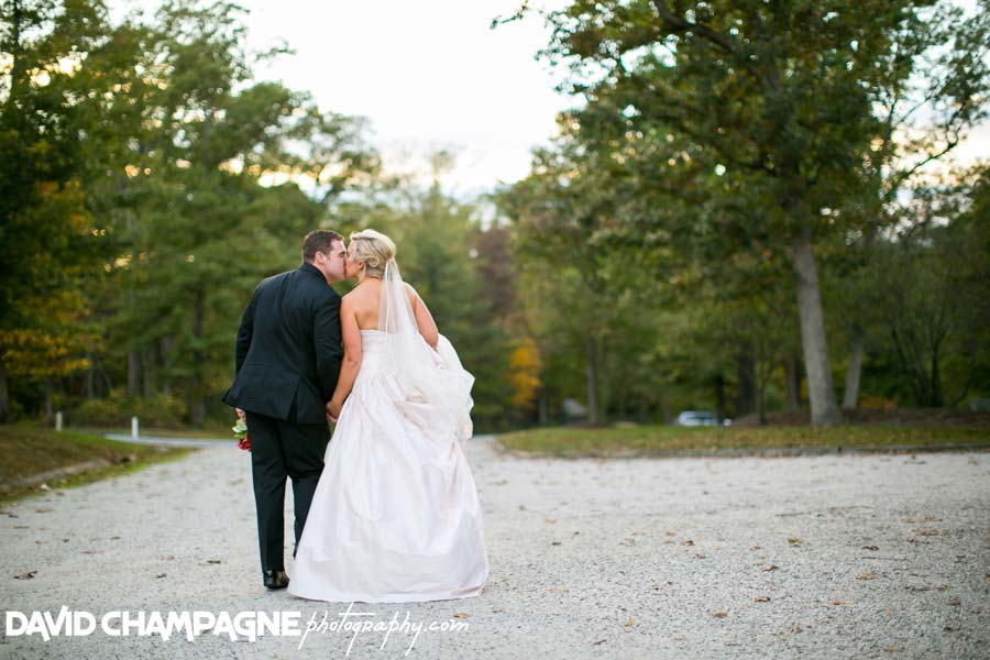 20141018-david-champagne-photography-richmond-wedding-photographers-bolling-haxall-house-wedding-saint-marys-episcopal-church-richmond-wedding-0050