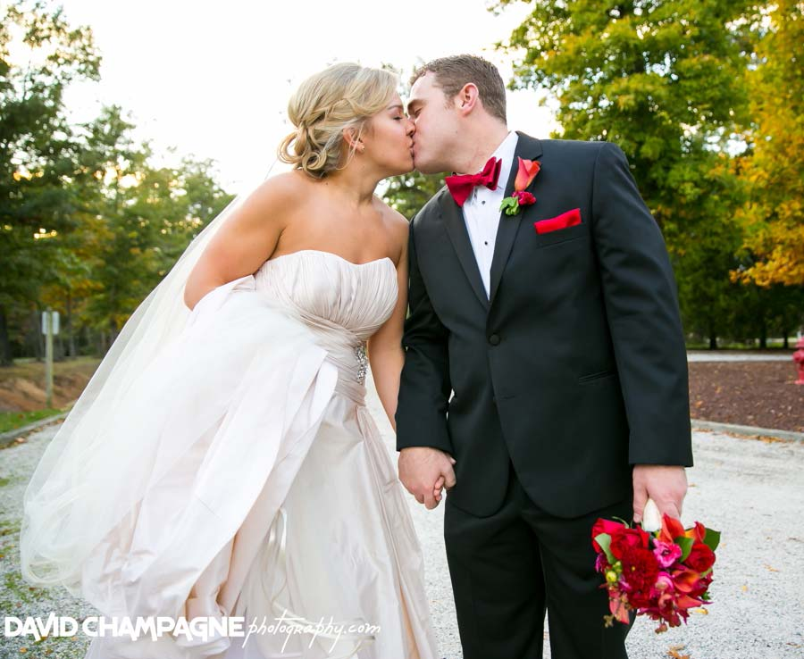 20141018-david-champagne-photography-richmond-wedding-photographers-bolling-haxall-house-wedding-saint-marys-episcopal-church-richmond-wedding-0052
