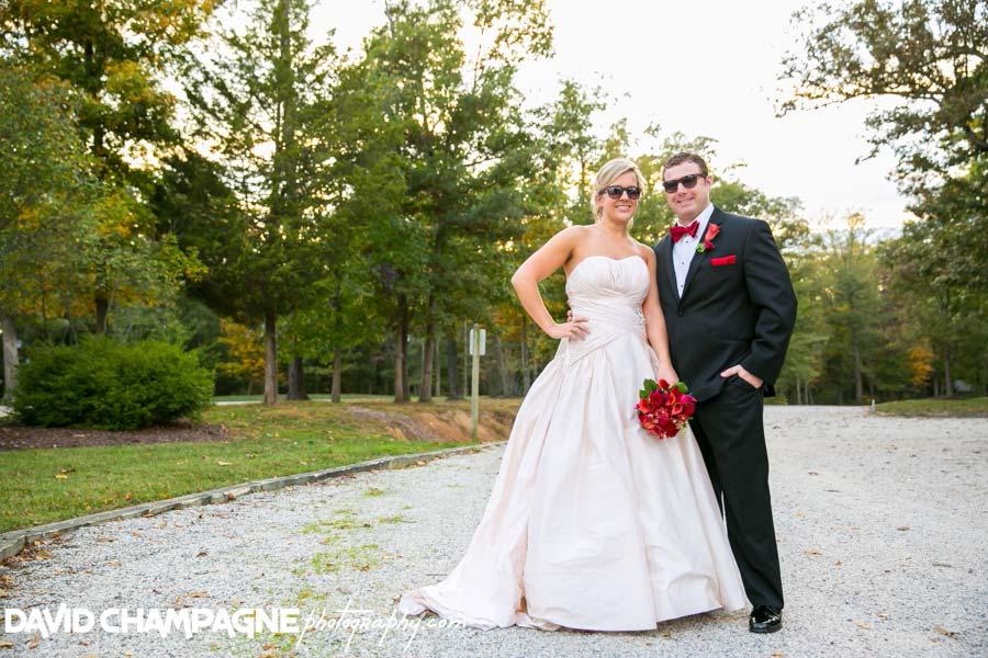 20141018-david-champagne-photography-richmond-wedding-photographers-bolling-haxall-house-wedding-saint-marys-episcopal-church-richmond-wedding-0053