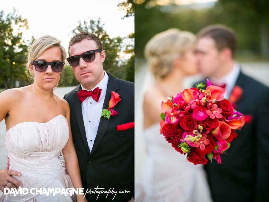 20141018-david-champagne-photography-richmond-wedding-photographers-bolling-haxall-house-wedding-saint-marys-episcopal-church-richmond-wedding-0054