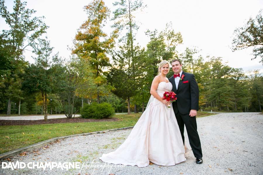 20141018-david-champagne-photography-richmond-wedding-photographers-bolling-haxall-house-wedding-saint-marys-episcopal-church-richmond-wedding-0055