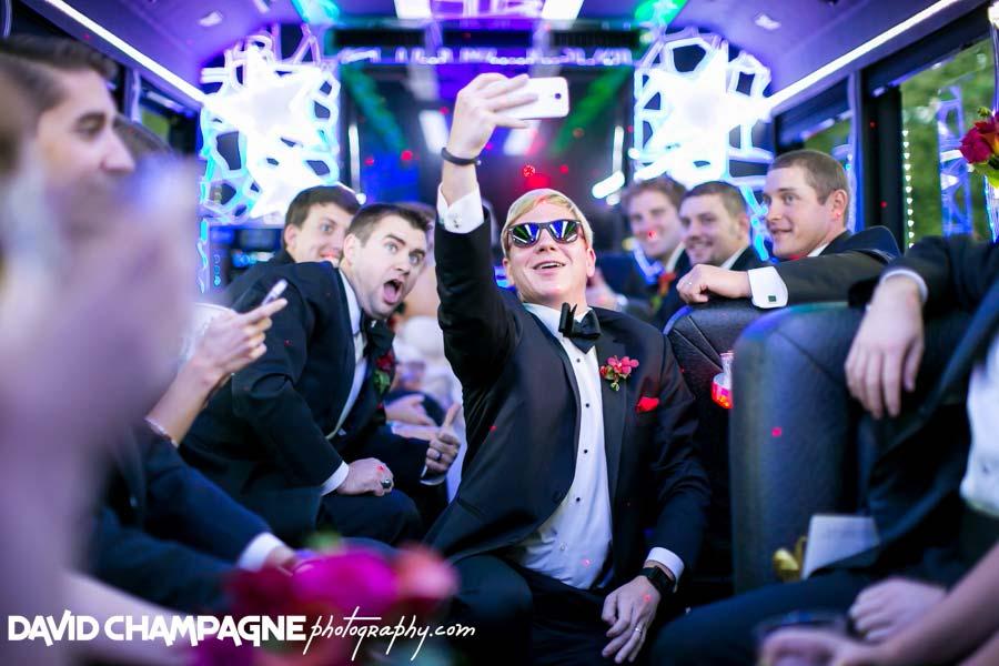 20141018-david-champagne-photography-richmond-wedding-photographers-bolling-haxall-house-wedding-saint-marys-episcopal-church-richmond-wedding-0056
