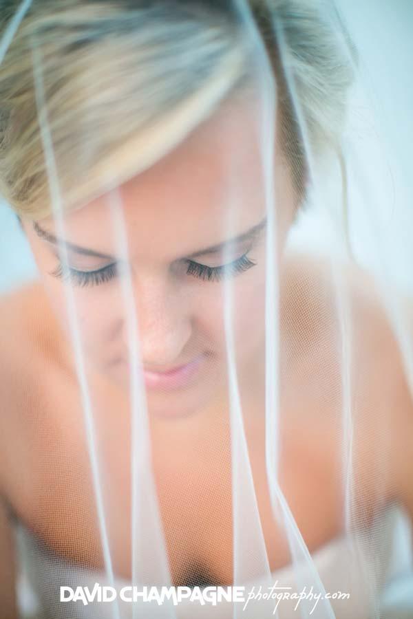 20141018-david-champagne-photography-richmond-wedding-photographers-bolling-haxall-house-wedding-saint-marys-episcopal-church-richmond-wedding-0057