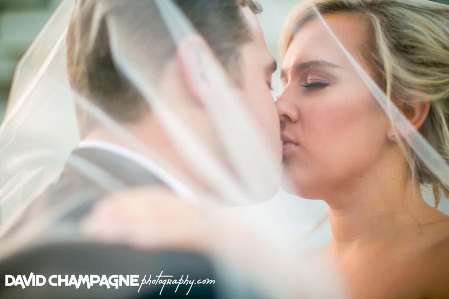 20141018-david-champagne-photography-richmond-wedding-photographers-bolling-haxall-house-wedding-saint-marys-episcopal-church-richmond-wedding-0058