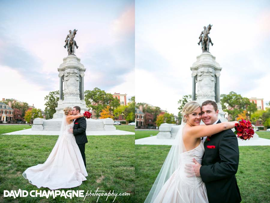20141018-david-champagne-photography-richmond-wedding-photographers-bolling-haxall-house-wedding-saint-marys-episcopal-church-richmond-wedding-0059