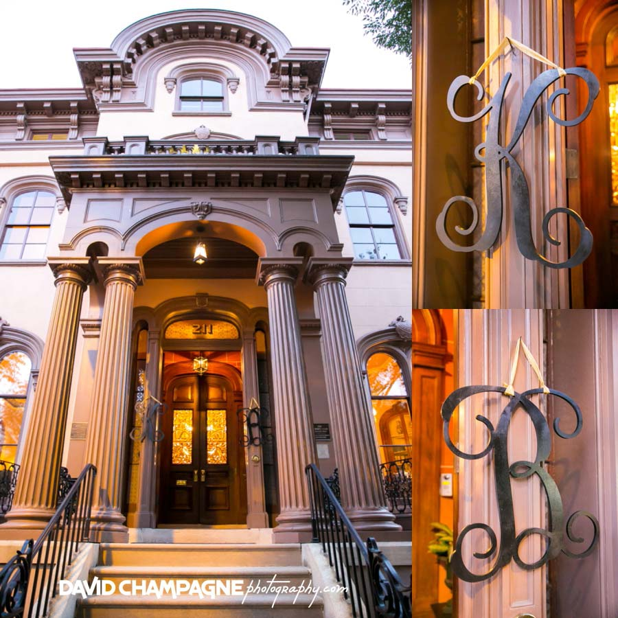20141018-david-champagne-photography-richmond-wedding-photographers-bolling-haxall-house-wedding-saint-marys-episcopal-church-richmond-wedding-0061