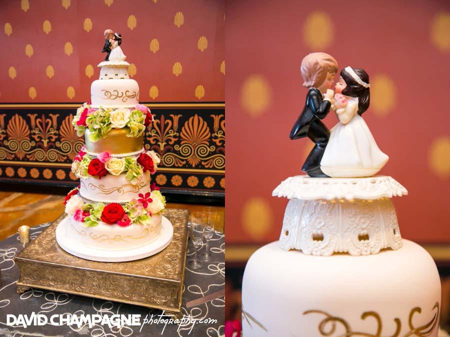 20141018-david-champagne-photography-richmond-wedding-photographers-bolling-haxall-house-wedding-saint-marys-episcopal-church-richmond-wedding-0062
