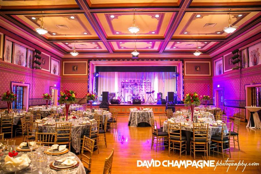 20141018-david-champagne-photography-richmond-wedding-photographers-bolling-haxall-house-wedding-saint-marys-episcopal-church-richmond-wedding-0063