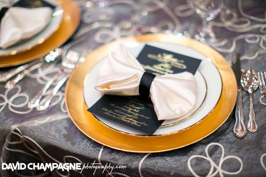 20141018-david-champagne-photography-richmond-wedding-photographers-bolling-haxall-house-wedding-saint-marys-episcopal-church-richmond-wedding-0064