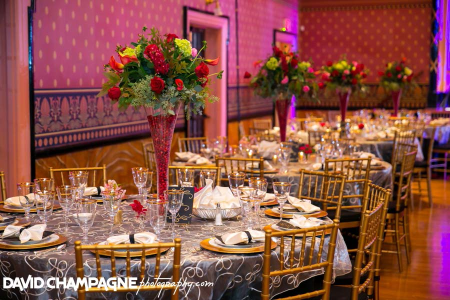 20141018-david-champagne-photography-richmond-wedding-photographers-bolling-haxall-house-wedding-saint-marys-episcopal-church-richmond-wedding-0066