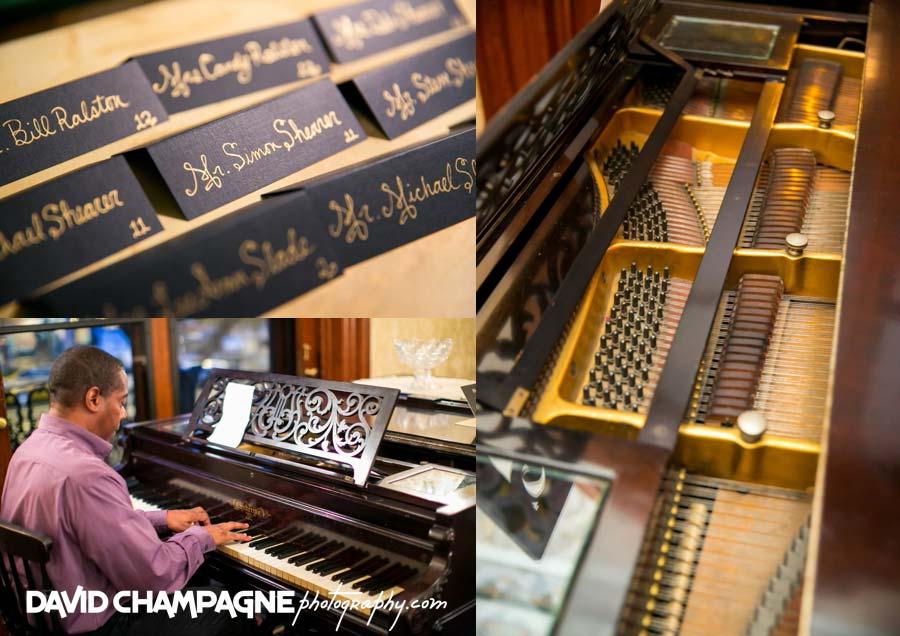 20141018-david-champagne-photography-richmond-wedding-photographers-bolling-haxall-house-wedding-saint-marys-episcopal-church-richmond-wedding-0067
