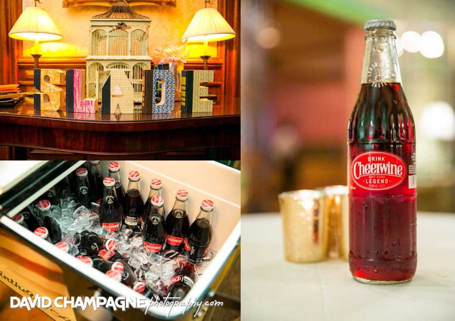 20141018-david-champagne-photography-richmond-wedding-photographers-bolling-haxall-house-wedding-saint-marys-episcopal-church-richmond-wedding-0068