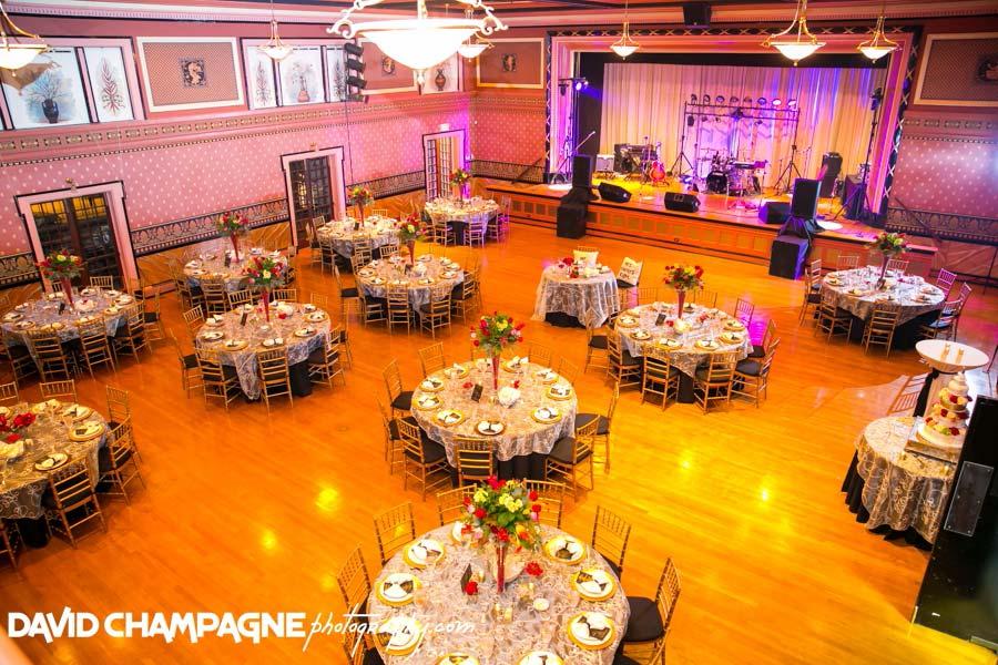 20141018-david-champagne-photography-richmond-wedding-photographers-bolling-haxall-house-wedding-saint-marys-episcopal-church-richmond-wedding-0069