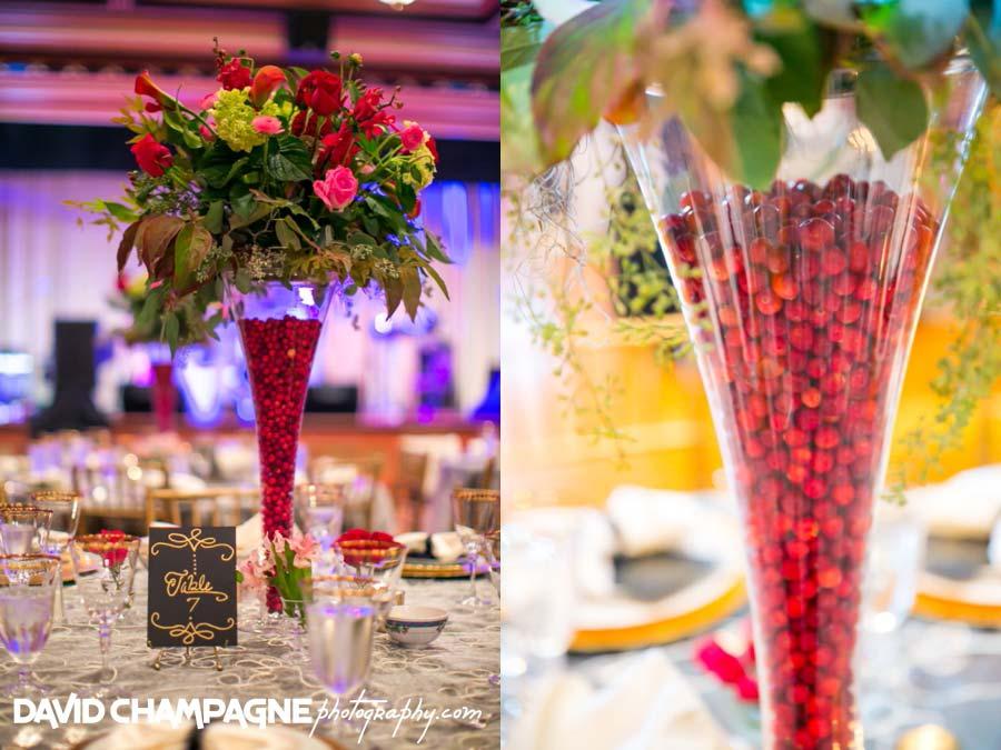20141018-david-champagne-photography-richmond-wedding-photographers-bolling-haxall-house-wedding-saint-marys-episcopal-church-richmond-wedding-0070
