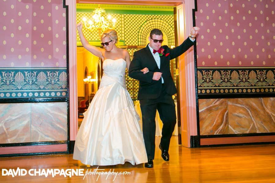 20141018-david-champagne-photography-richmond-wedding-photographers-bolling-haxall-house-wedding-saint-marys-episcopal-church-richmond-wedding-0071