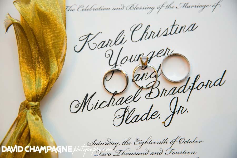 20141018-david-champagne-photography-richmond-wedding-photographers-bolling-haxall-house-wedding-saint-marys-episcopal-church-richmond-wedding-0072