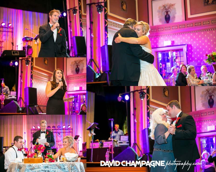 20141018-david-champagne-photography-richmond-wedding-photographers-bolling-haxall-house-wedding-saint-marys-episcopal-church-richmond-wedding-0073
