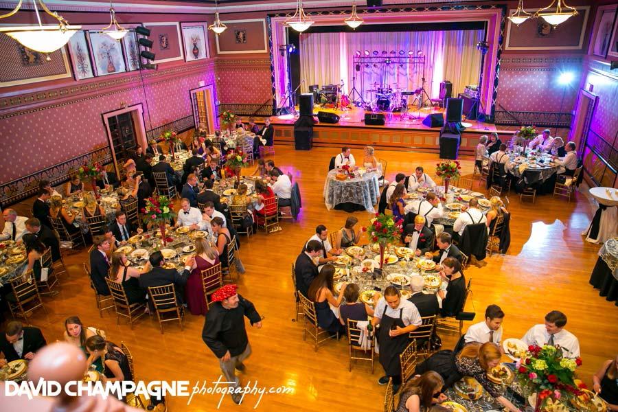 20141018-david-champagne-photography-richmond-wedding-photographers-bolling-haxall-house-wedding-saint-marys-episcopal-church-richmond-wedding-0074