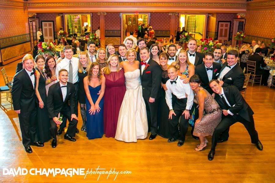 20141018-david-champagne-photography-richmond-wedding-photographers-bolling-haxall-house-wedding-saint-marys-episcopal-church-richmond-wedding-0075